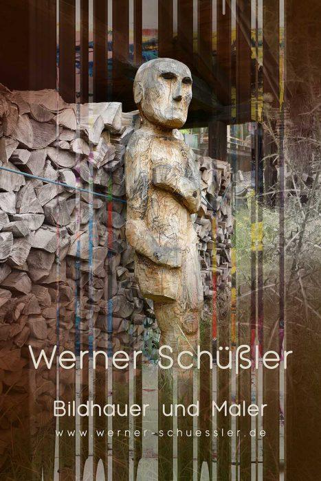 Werner Schüßler